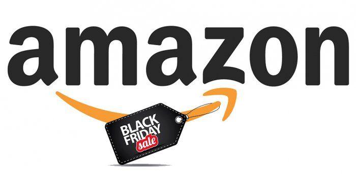 Black Friday Italia 2016: Amazon, Mediaworld e Apple. Offerte e sconti