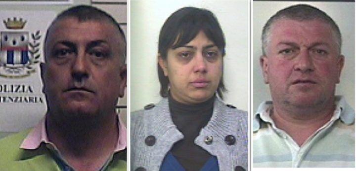 Villaricca. Traffico di droga dalla Spagna, pene ridotte per 3 narcos