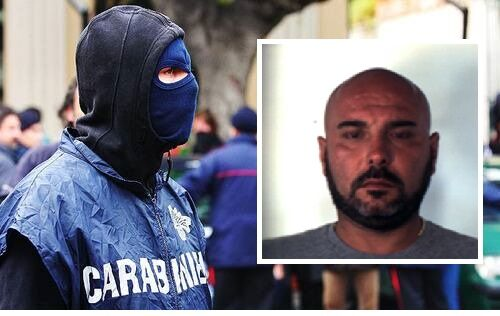 http://www.teleclubitalia.it/wp-content/uploads/2016/11/arresto-cafaia-quartieri-spagnoli.jpg
