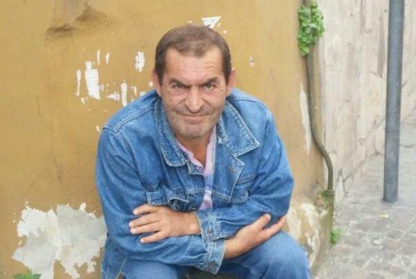 Giugliano: trovato morto a Mondragone Bruno Maisto