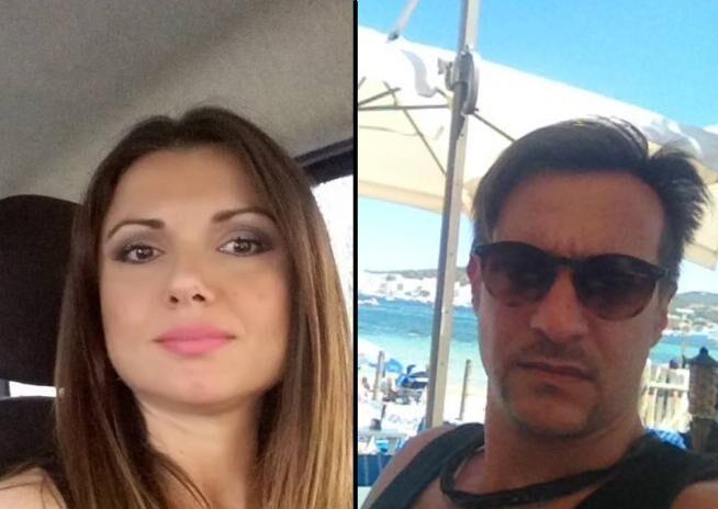 Carla Caiazzo, arriva la sentenza: 18 anni di reclusione per Paolo Pietropaolo