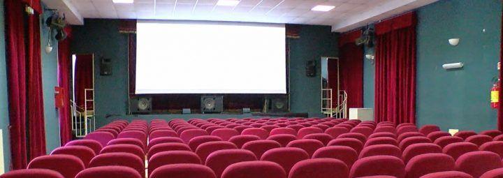 Giugliano, rassegna cinematografica: i film di questa settimana