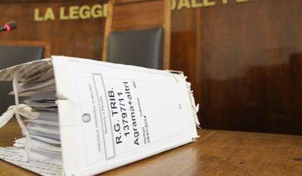 Concorso Cancellieri: bando su Gazzetta Ufficiale. Requisiti e materie
