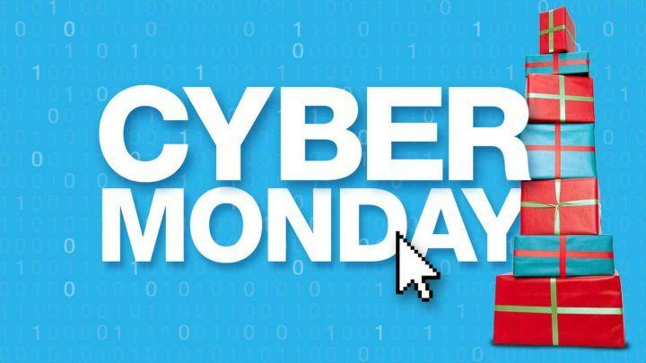 Cyber Monday 2016: Amazon, Mediaworld, Unieuro, Trony. Offerte e volantino