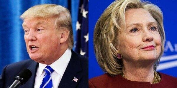 Elezioni Usa, exit poll. Chi è il nuovo presidente degli Stati Uniti