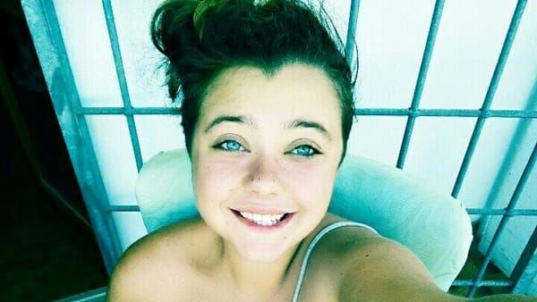 Florenta Mackaj muore investita a Pesaro. Aveva soli 19 anni