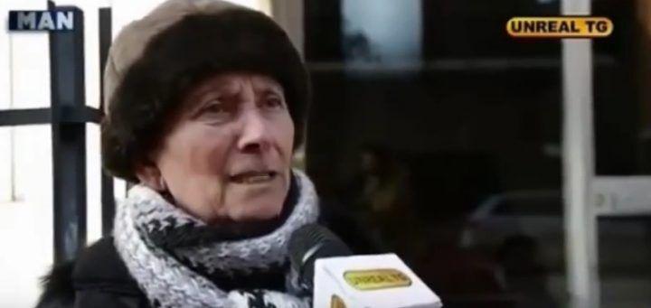 """Morta Katherine J Junior, l'attrice degli """"zinghiri"""" di Maccio Capatonda. VIDEO"""