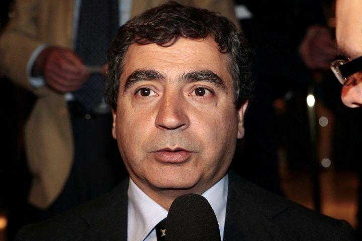 Marano, Biagio Iacolare eletto segretario provinciale Udc Napoli