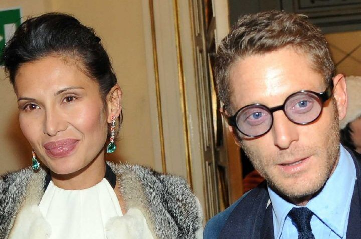 Lapo Elkann arrestato a New York: ha simulato il suo sequestro