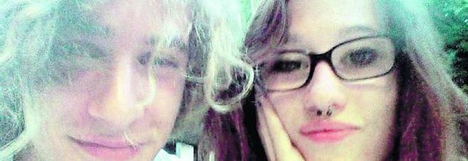 Luca Marchi muore a 19 anni mentre dorme accanto alla ragazza