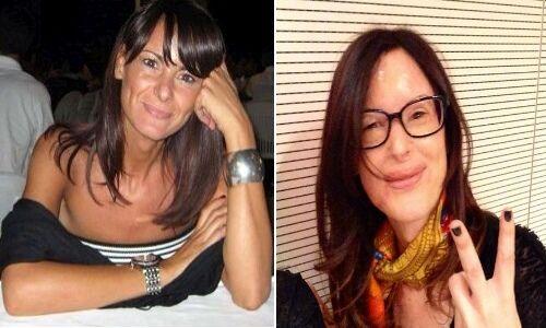 Lucia Annibali prima e dopo. Storia e biografia della donna sfregiata. FOTO