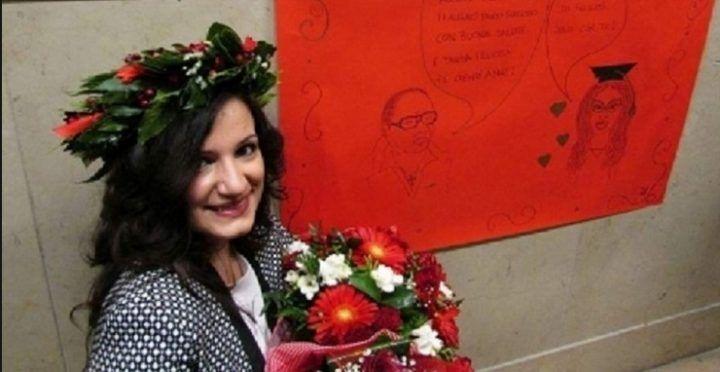 Foggia, Luigia Campanaro travolta e uccisa. Fermato il presunto pirata