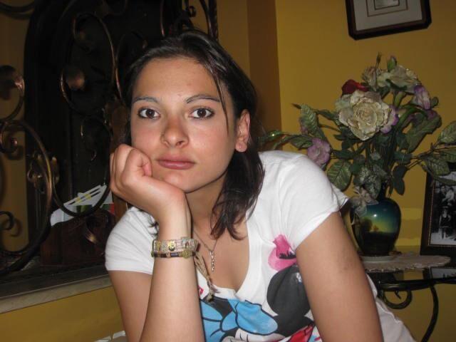 Capua, precipita dal balcone: Maria Rosaria muore a soli 25 anni