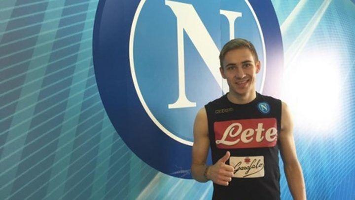 """Napoli, finalmente parla Rog: """"Perché non gioco? Ecco cosa mi ha detto Sarri"""""""