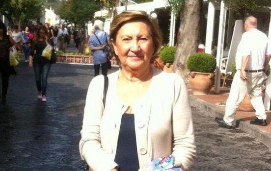 Rimini. Meningite killer morta l'ex insegnante Lilia Agata Caputo