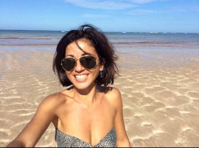 Brasile: italiana trovata morta in paradiso turismo a Bahia