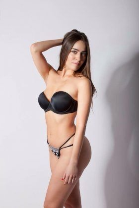 paola-saulino-hot7