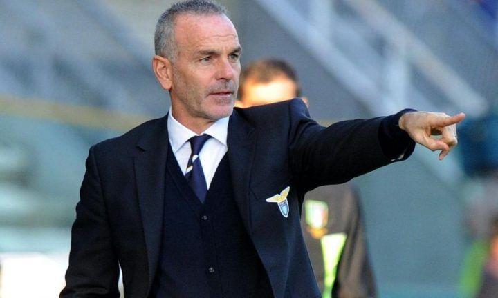 Leggenda o verità? Stefano Pioli tifa Juventus