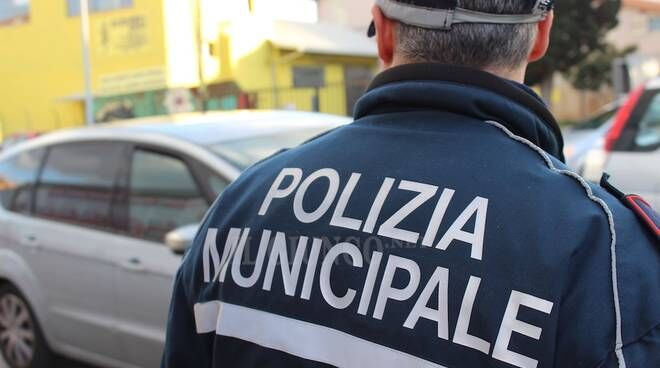Casoria/Arzano, nei guai quattro vigili urbani. Ecco cosa hanno fatto