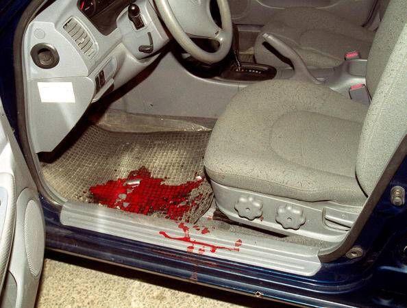 San Giuseppe Vesuviano, rapina fallita: 24enne resta ferito da colpi di pistola