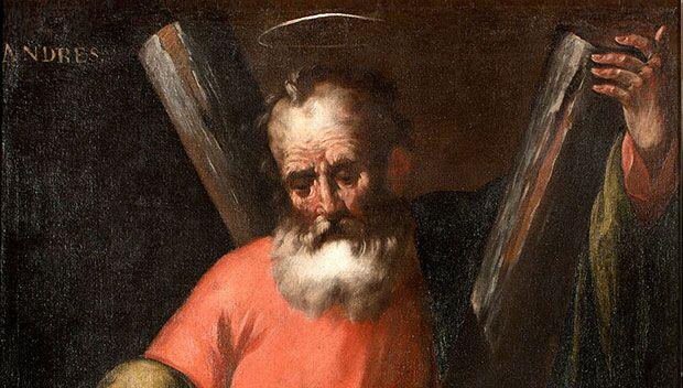 Sant'Andrea, santo del giorno. Ecco chi è il protettore dei pescatori