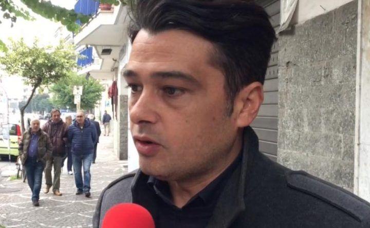"""Giugliano, domani Mara Carfagna a Palazzo Palumbo per il convegno sul """"NO"""". Diretta su TeleClubItalia alle 19,30"""