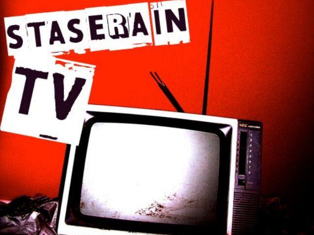 Stasera in tv, 10 novembre. Film e programmi su Rai, Mediaset, La7 e altri canali