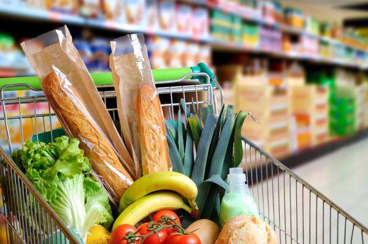 """Monte di Procida, supermercato """"gratis"""" per i più poveri. Ecco come funziona"""