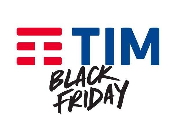 Black Friday TIM, Vodafone e Wind: tutte le OFFERTE