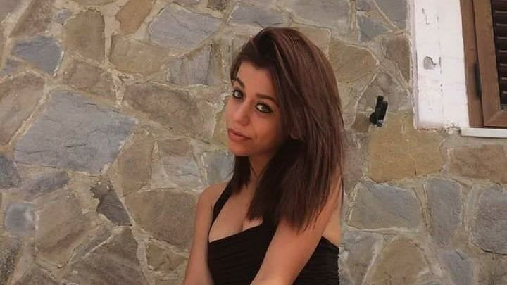 Castellabate, Tiziana Lembo muore a soli 19 anni