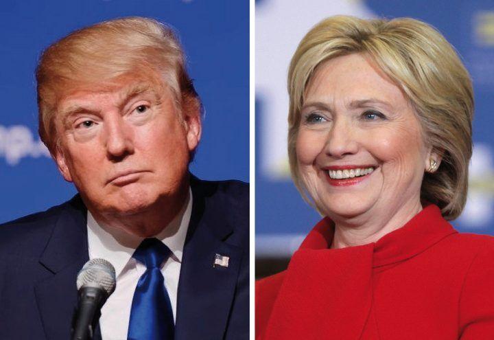 Chi ha vinto elezioni USA tra Trump e Clinton. EXIT POLL