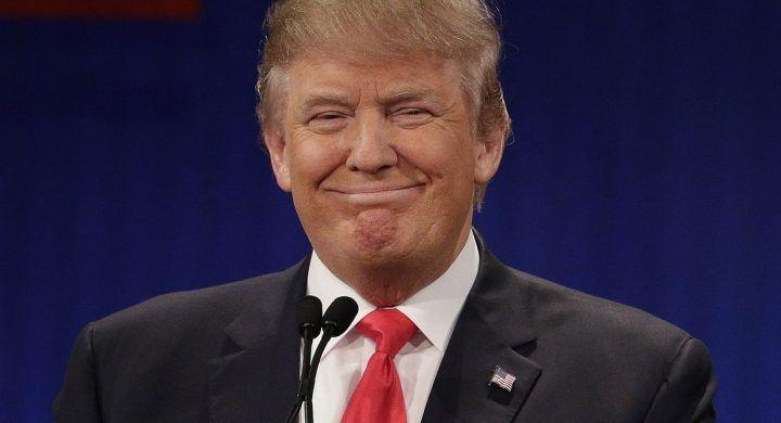 Trump nuovo presidente USA. Biografia, info wikipedia e conseguenze
