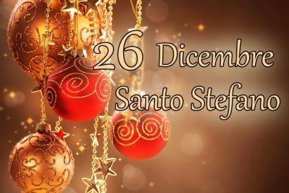 26-dicembre-santo-stefano