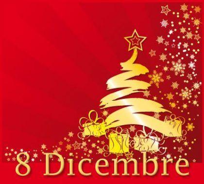 8-dicembre