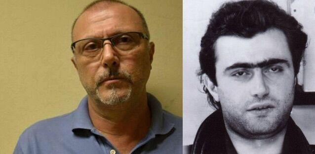 Camorra, chiesta la protezione per il pentito Pasquale Scotti