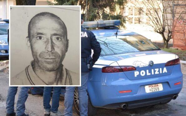 Cardito, inseguimento della polizia: arrestato pusher di Caivano