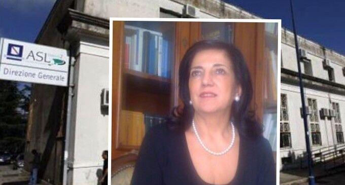 """Scandalo all'Asl di Napoli Nord, Agnese Iovino nei guai: """"Ha favorito figlia e nuora"""""""
