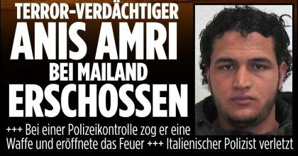 anis-amri-bild-stampa-tedesca
