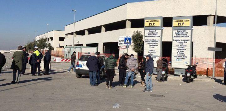 Marano, restano in carcere i fratelli Cesaro: rifiutata richiesta di domiciliari