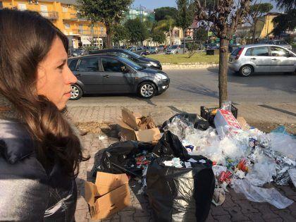 assessore-susi-napolano-rifiuti