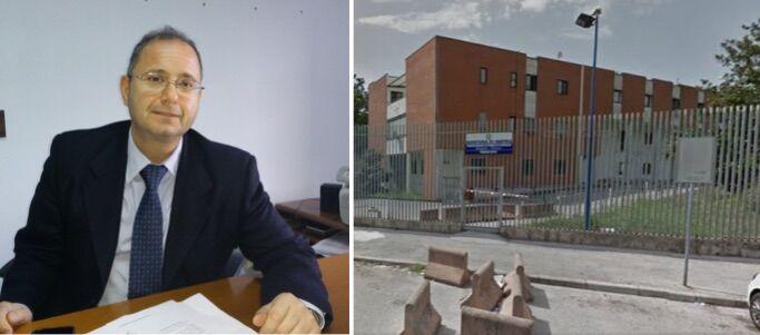 Giugliano, sarà Pietro Paolo Auriemma il nuovo dirigente del commissariato di polizia