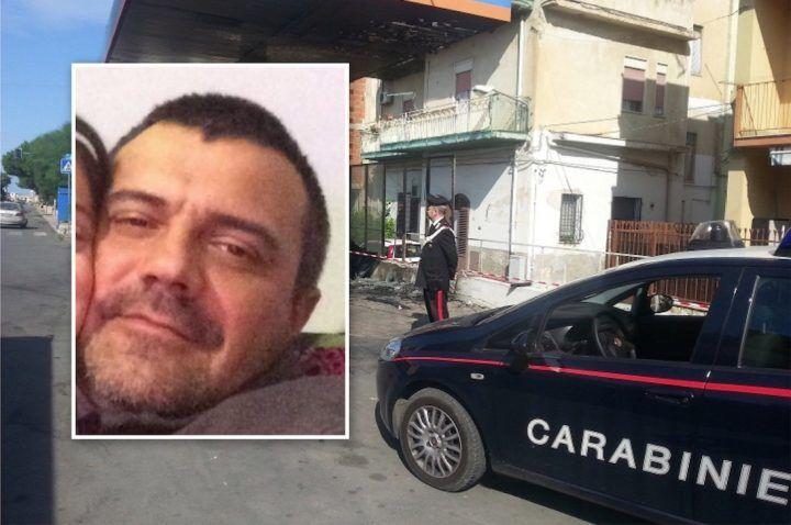 Cellole, rapina finita nel sangue: muore benzinaio 46enne