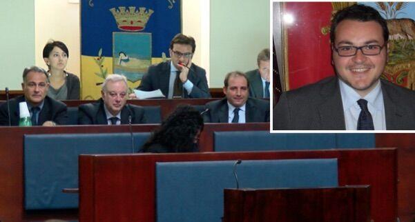 Giugliano. L'Udc vuole in giunta un ex assessore di Villaricca: ma Poziello glissa