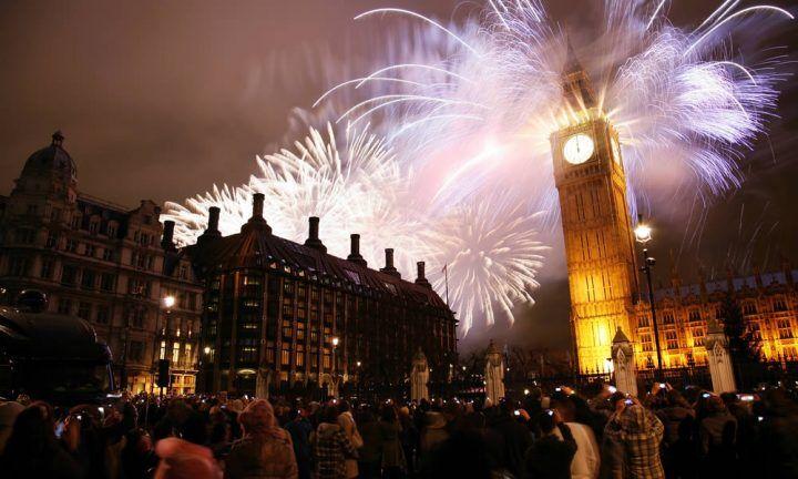 Capodanno 2017, dove andare? Offerte, viaggi, eventi in piazza
