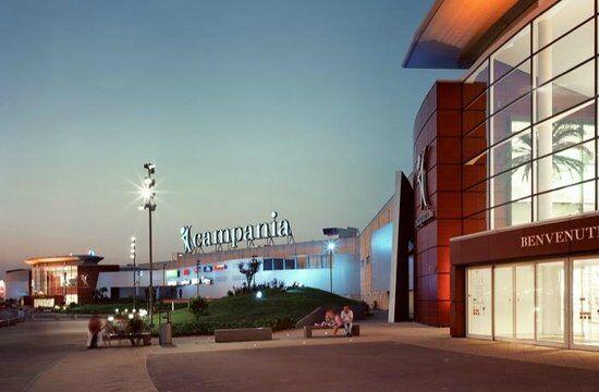 Santo Stefano 2016: negozi, supermercati, centri commerciali aperti