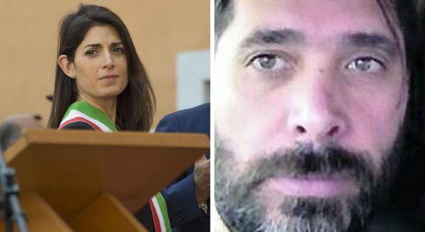 Chi è Raffaele Marra: bio wikipedia del braccio destro della Raggi