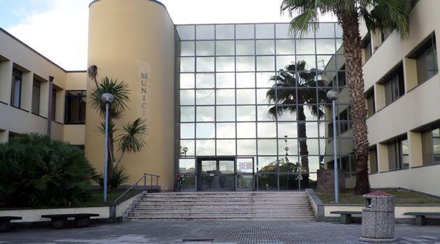 Melito, il ritardato pagamento dei lavori costa al Comune circa 21mila500 euro