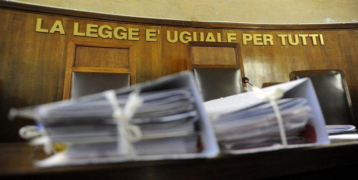 Concorso cancellieri 2016 in scadenza: domanda, iscrizione, bando Ministero