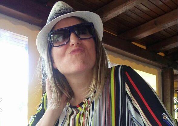 Salerno, Daniela muore a 38 anni per emorragia cerebrale. Donati gli organi