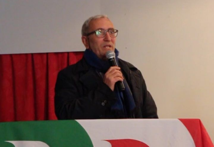 """Biodigestore a Giugliano, il Pd: """"Ancora rifiuti, sindaco inadeguato"""""""